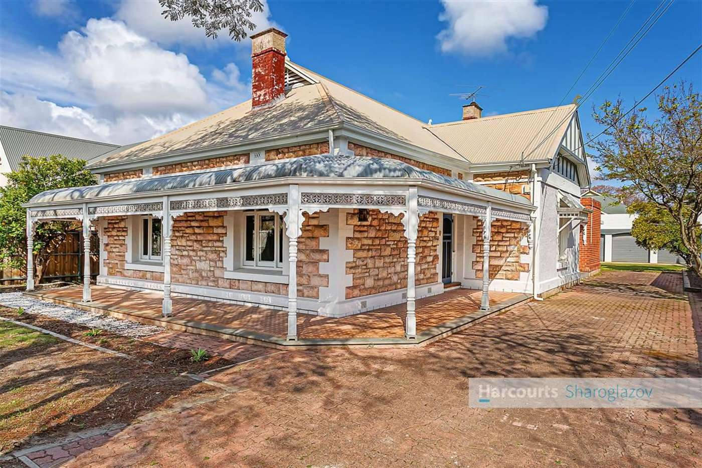 Main view of Homely house listing, 5 Carter Street, Thorngate SA 5082