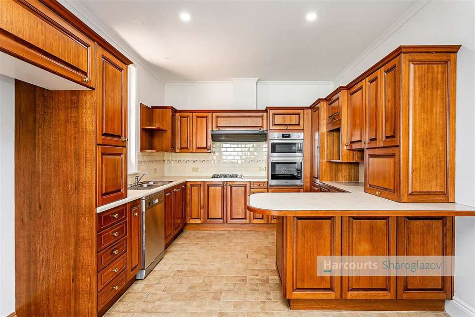 Third view of Homely house listing, 5 Carter Street, Thorngate SA 5082