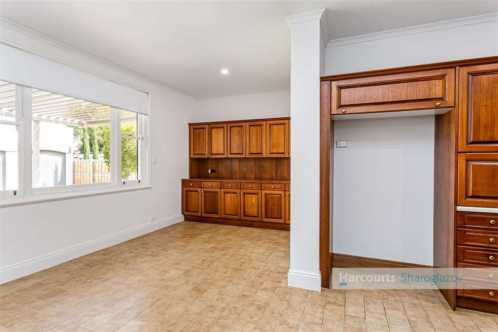 Fourth view of Homely house listing, 5 Carter Street, Thorngate SA 5082