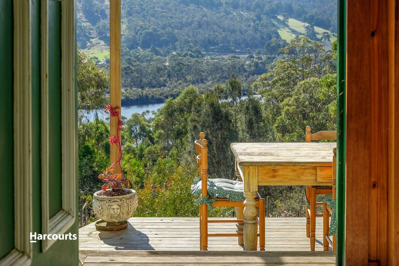 Main view of Homely house listing, 8856 Channel Highway, Huonville TAS 7109