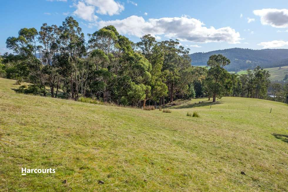 Third view of Homely house listing, 8856 Channel Highway, Huonville TAS 7109