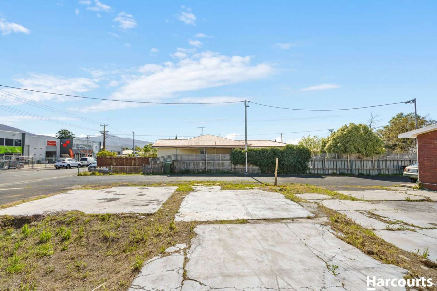 Sixth view of Homely residentialLand listing, 79 Charles Street, Moonah TAS 7009