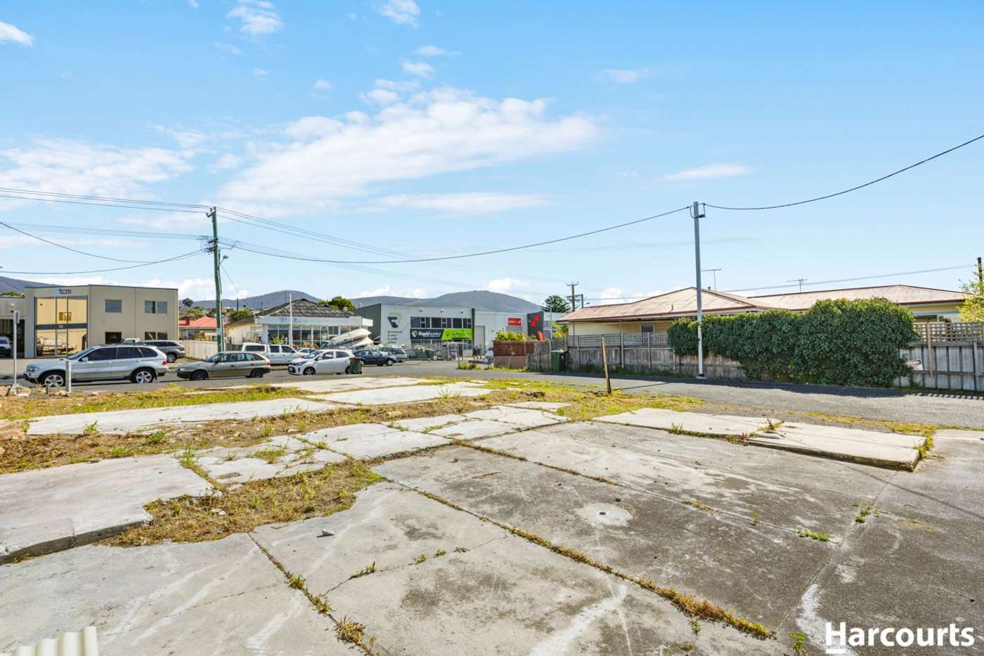 Seventh view of Homely residentialLand listing, 79 Charles Street, Moonah TAS 7009