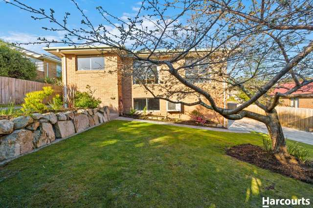 10 Evergreen Terrace, Geilston Bay TAS 7015