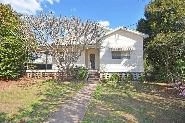 10a Johnstone Street, Wauchope NSW 2446
