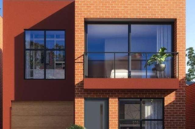 Lot 417 Grangeville Lane, Woodville West SA 5011