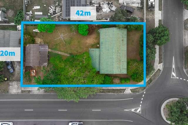 31 Gerald Avenue, Clontarf QLD 4019