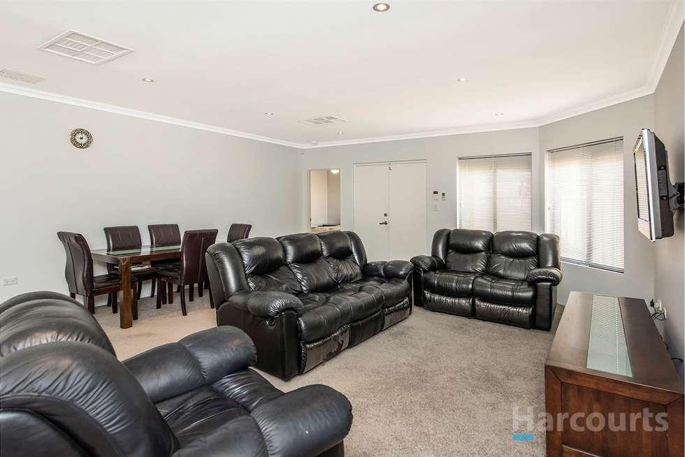 Third view of Homely house listing, 6B Copenhagen Drive, Hocking WA 6065