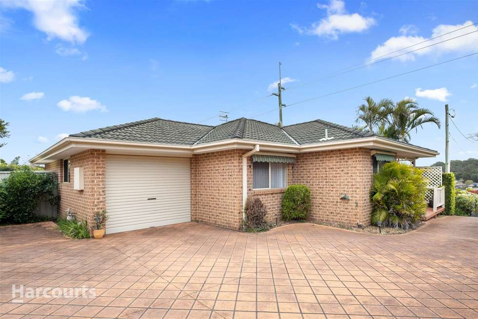 Second view of Homely villa listing, 5 Melville Street, Kincumber NSW 2251