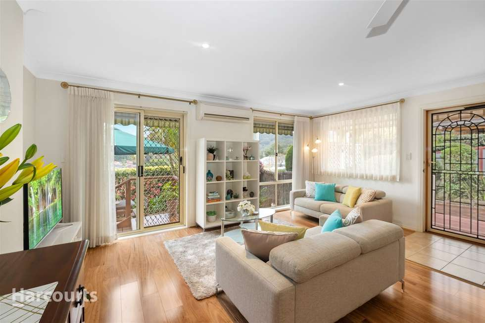 Third view of Homely villa listing, 5 Melville Street, Kincumber NSW 2251