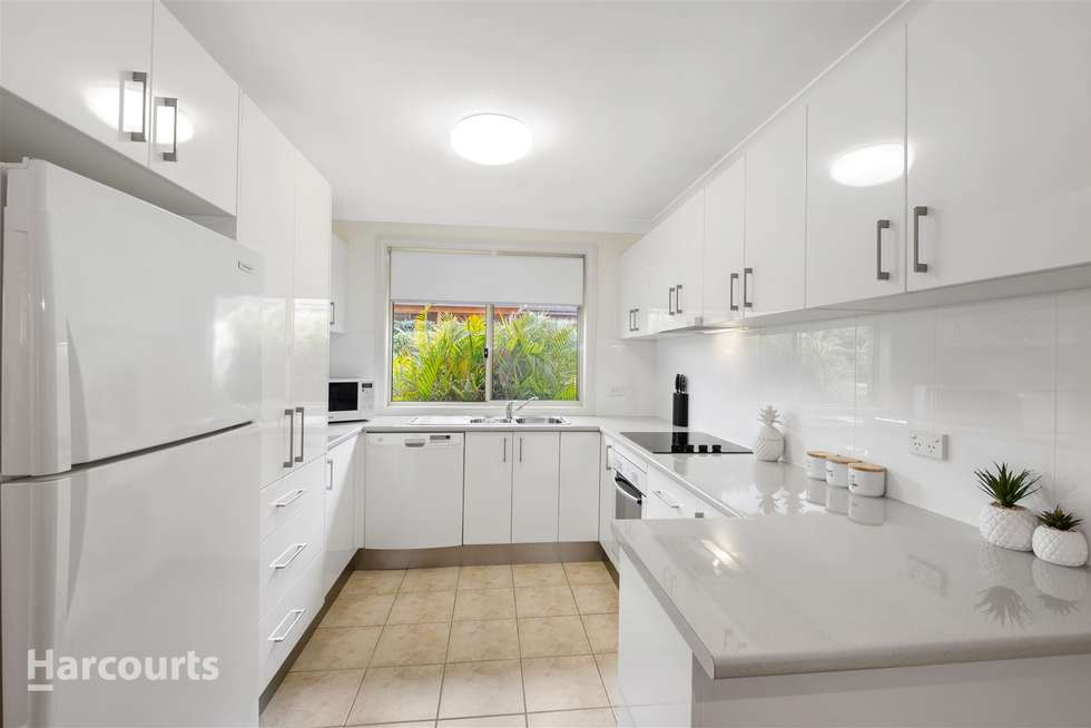 Fourth view of Homely villa listing, 5 Melville Street, Kincumber NSW 2251