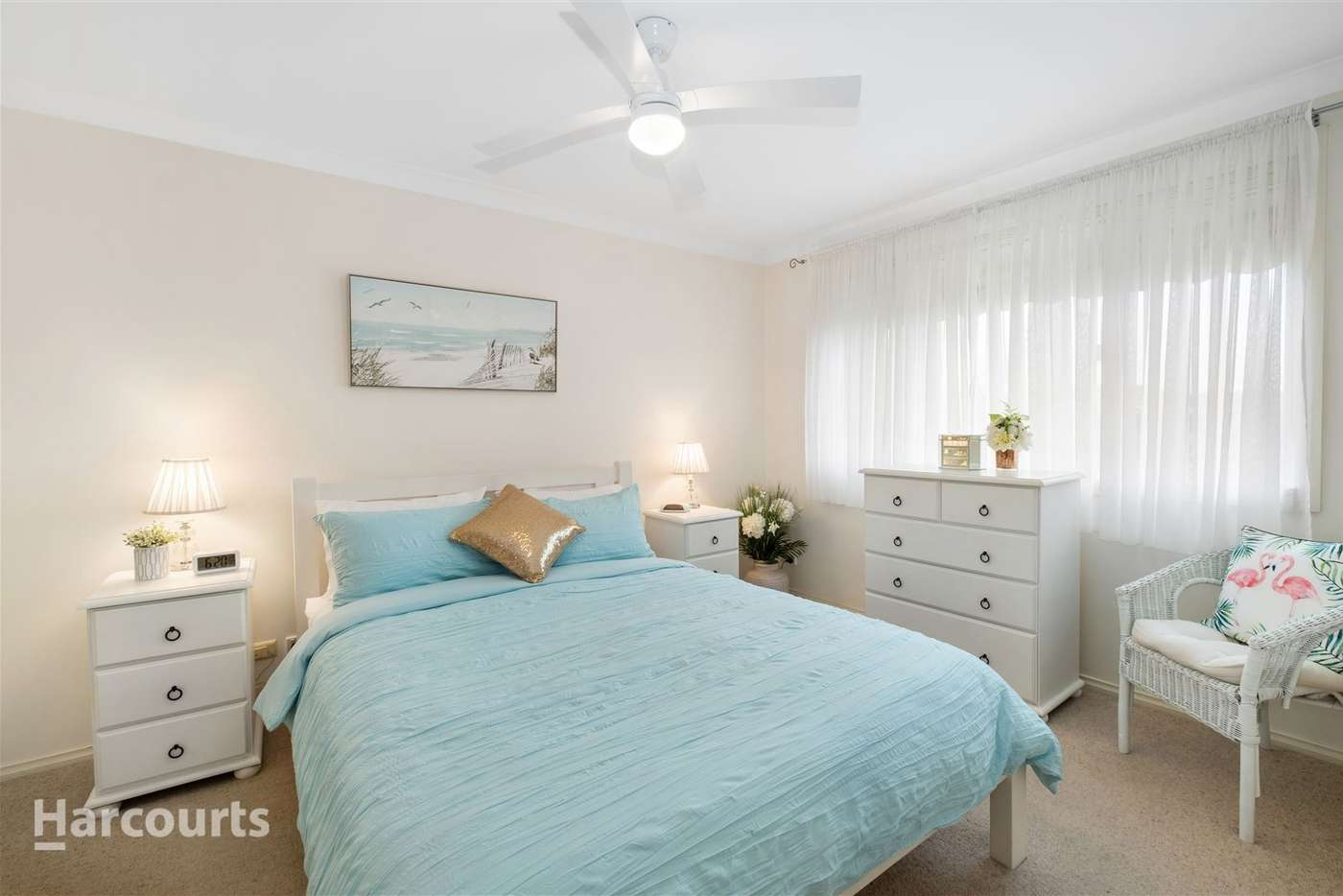 Fifth view of Homely villa listing, 5 Melville Street, Kincumber NSW 2251