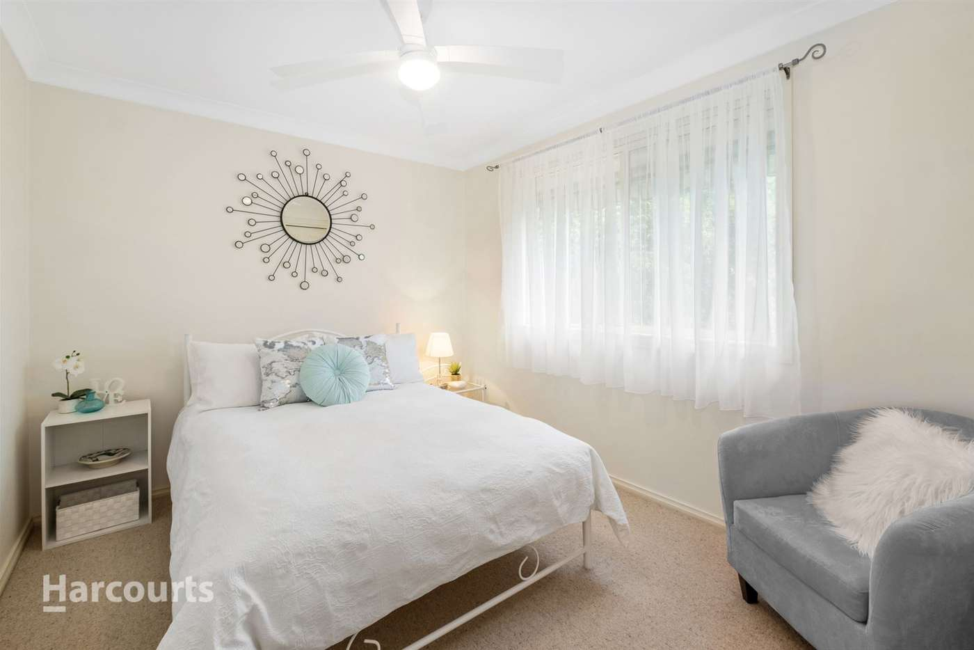 Sixth view of Homely villa listing, 5 Melville Street, Kincumber NSW 2251