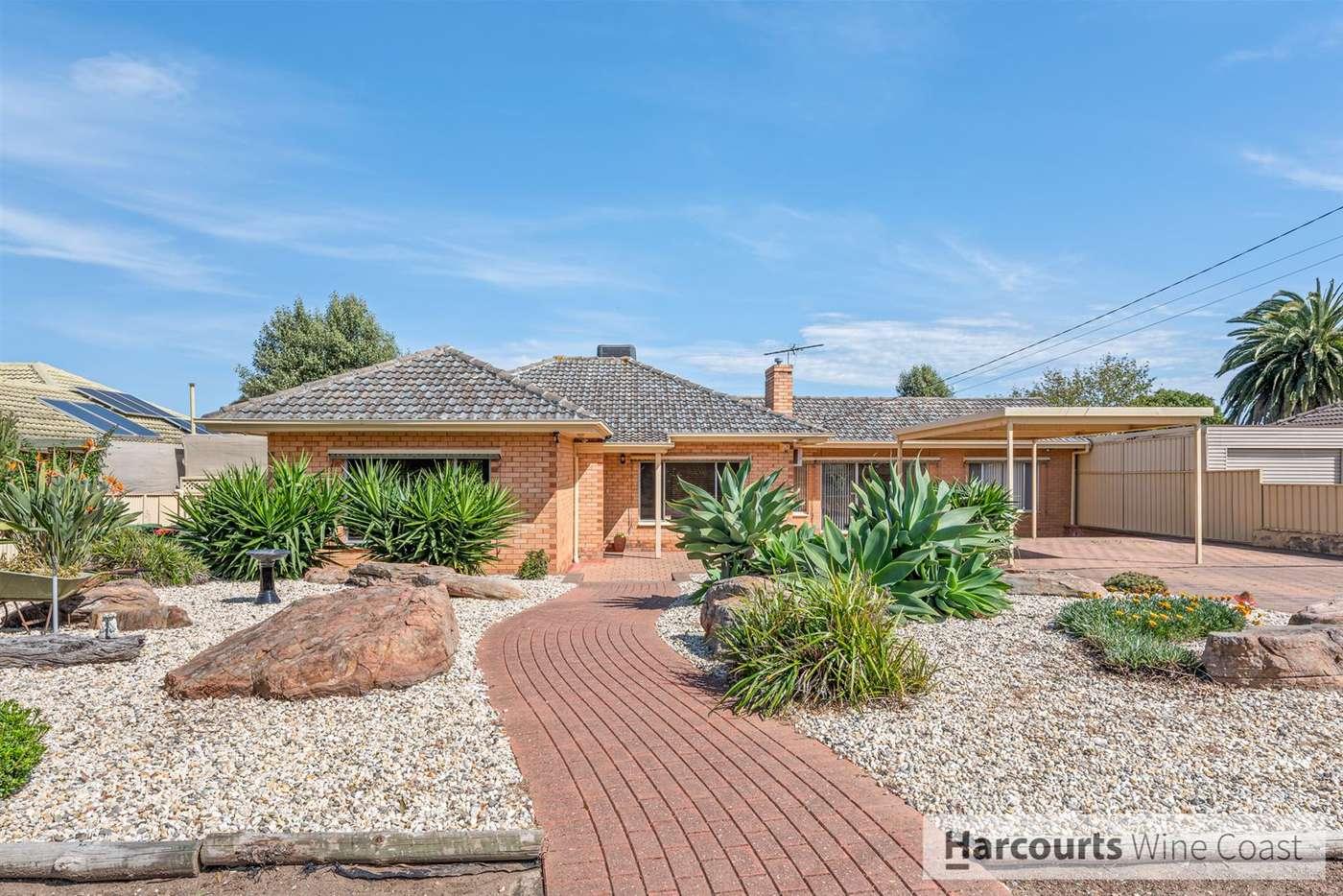 Main view of Homely house listing, 39 Wakefield Avenue, Morphett Vale SA 5162