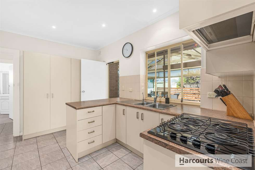 Third view of Homely house listing, 39 Wakefield Avenue, Morphett Vale SA 5162