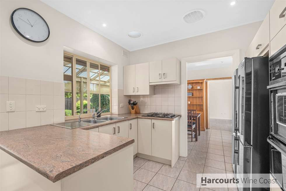Fourth view of Homely house listing, 39 Wakefield Avenue, Morphett Vale SA 5162
