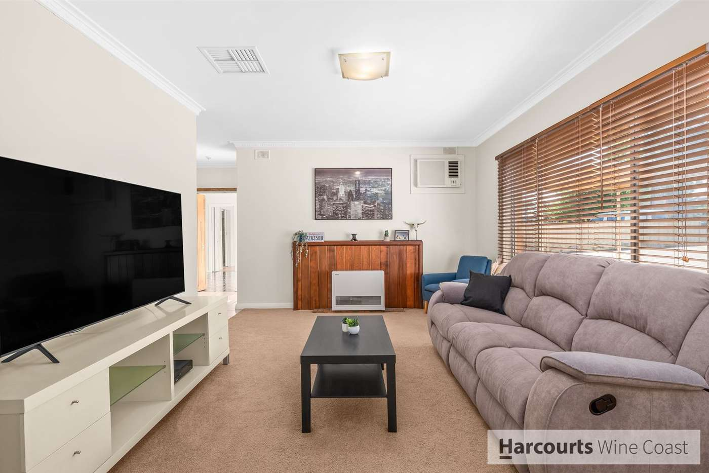 Fifth view of Homely house listing, 39 Wakefield Avenue, Morphett Vale SA 5162
