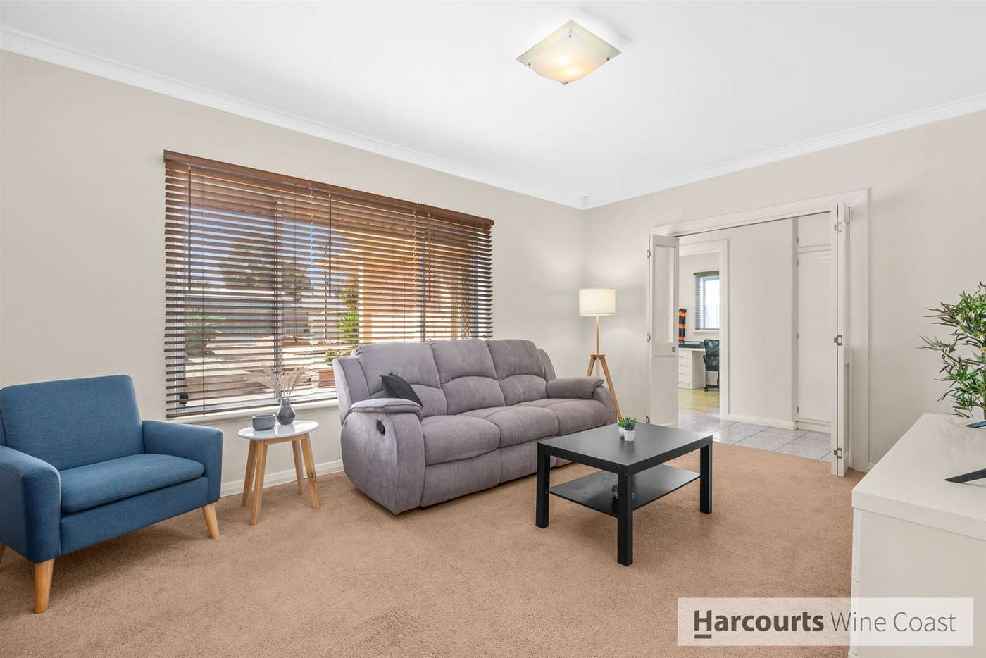 Sixth view of Homely house listing, 39 Wakefield Avenue, Morphett Vale SA 5162
