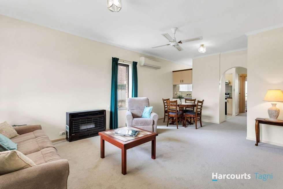 Third view of Homely unit listing, 4/235 Brodie Road, Morphett Vale SA 5162