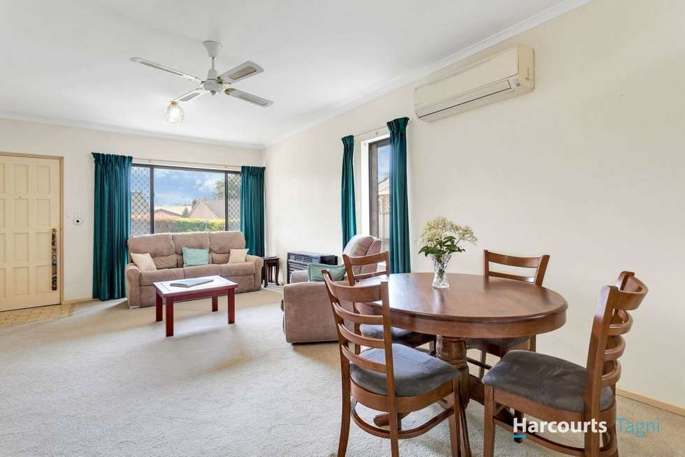 Fourth view of Homely unit listing, 4/235 Brodie Road, Morphett Vale SA 5162