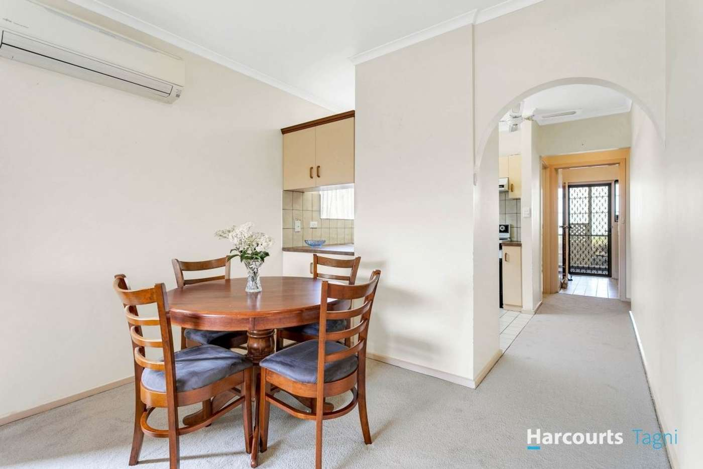 Fifth view of Homely unit listing, 4/235 Brodie Road, Morphett Vale SA 5162