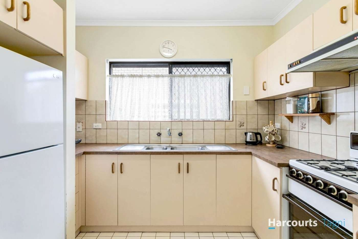 Sixth view of Homely unit listing, 4/235 Brodie Road, Morphett Vale SA 5162
