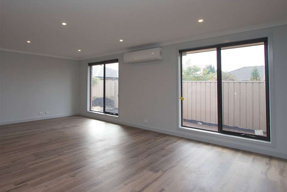 Third view of Homely house listing, 20A Bellview Court, Mansfield VIC 3722