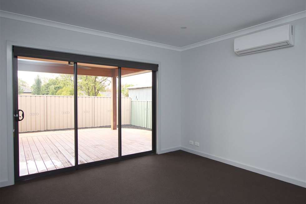 Fourth view of Homely house listing, 20A Bellview Court, Mansfield VIC 3722