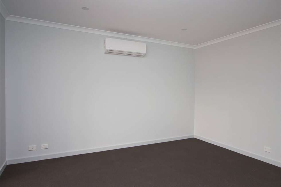 Fifth view of Homely house listing, 20A Bellview Court, Mansfield VIC 3722
