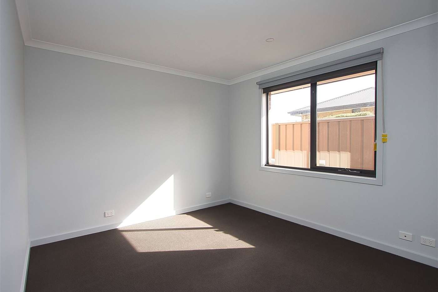 Sixth view of Homely house listing, 20A Bellview Court, Mansfield VIC 3722