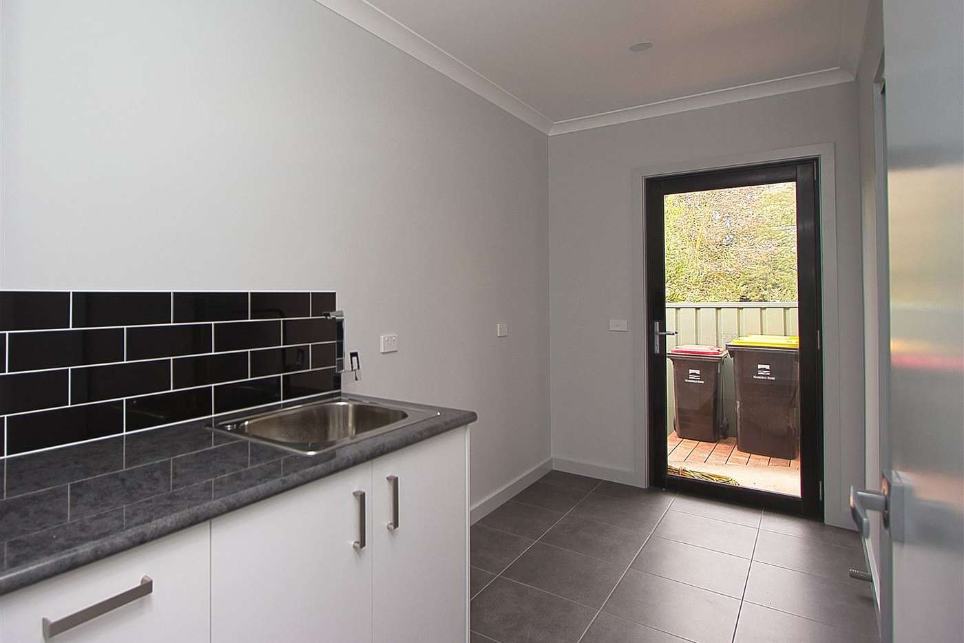 Seventh view of Homely house listing, 20A Bellview Court, Mansfield VIC 3722