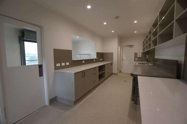 34/17-21 Wharf Rd, Batemans Bay NSW 2536