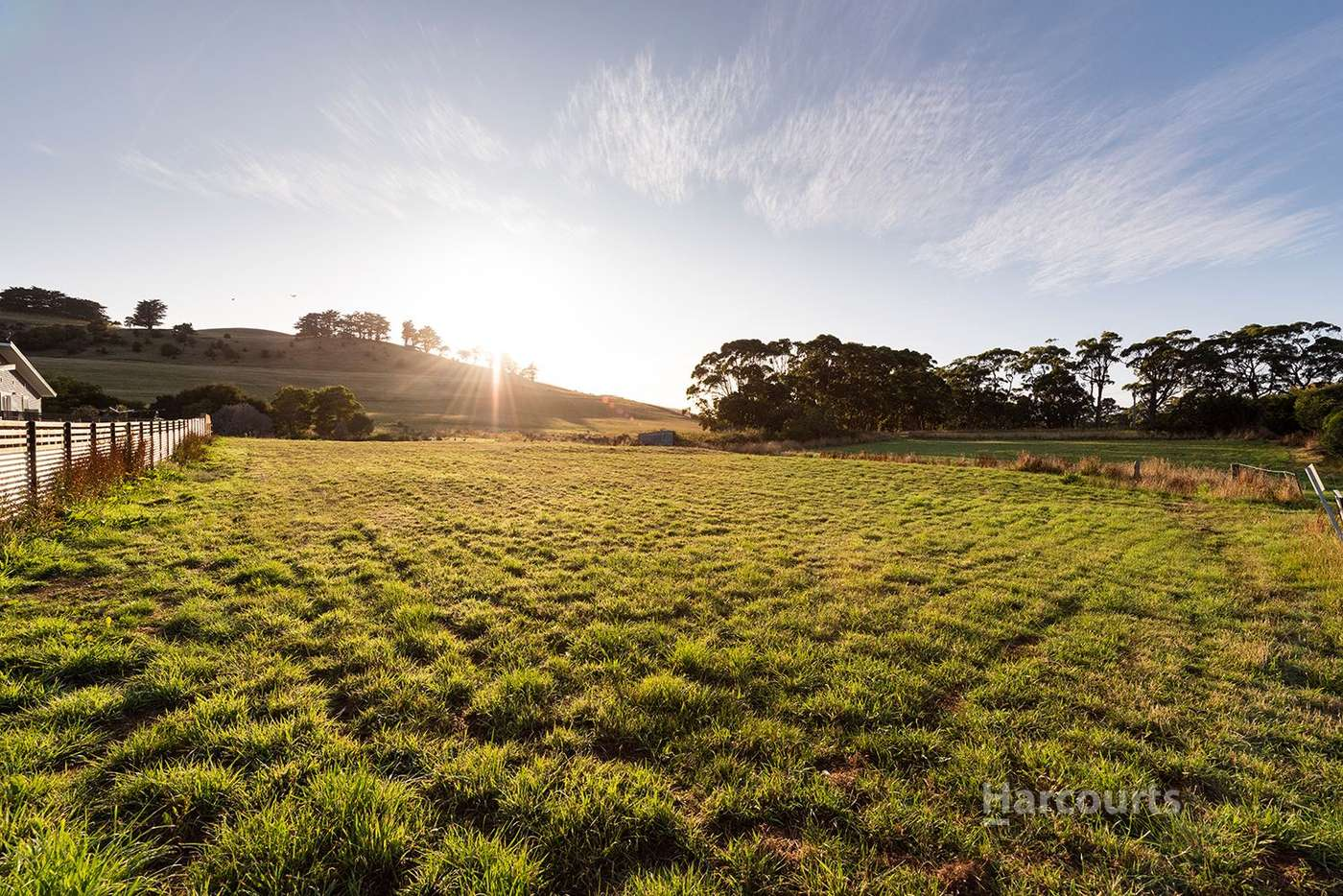 Main view of Homely residentialLand listing, Lot 10 Table Cape Road, Wynyard TAS 7325