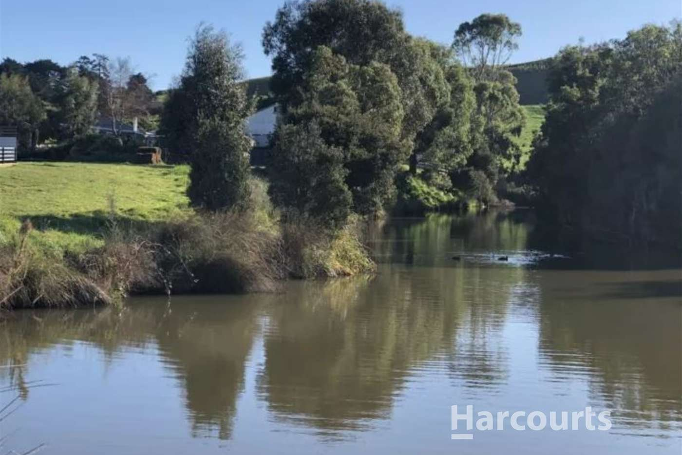 Sixth view of Homely residentialLand listing, Lot 10 Table Cape Road, Wynyard TAS 7325