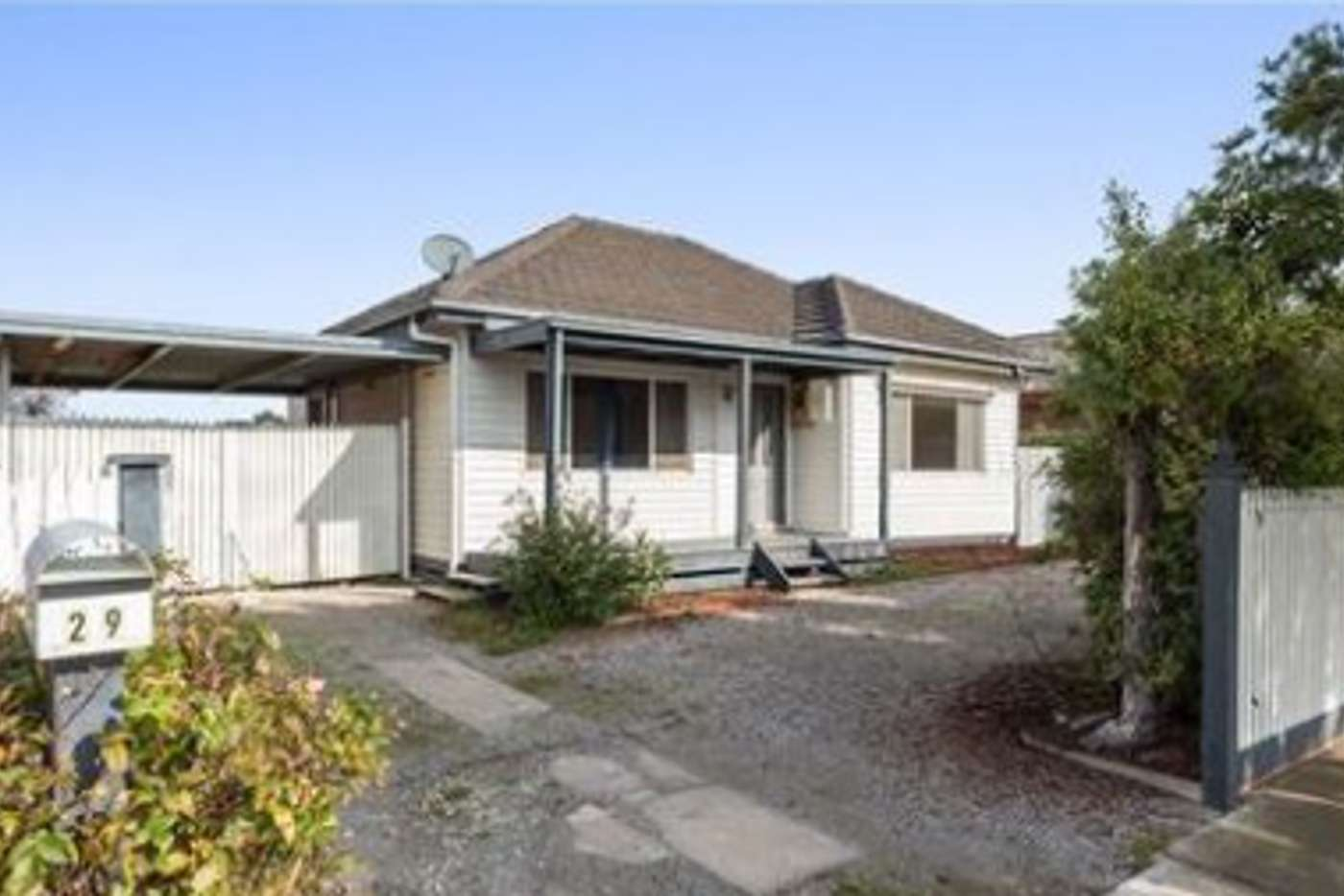 Main view of Homely house listing, 29 Willana Avenue, Hamlyn Heights VIC 3215