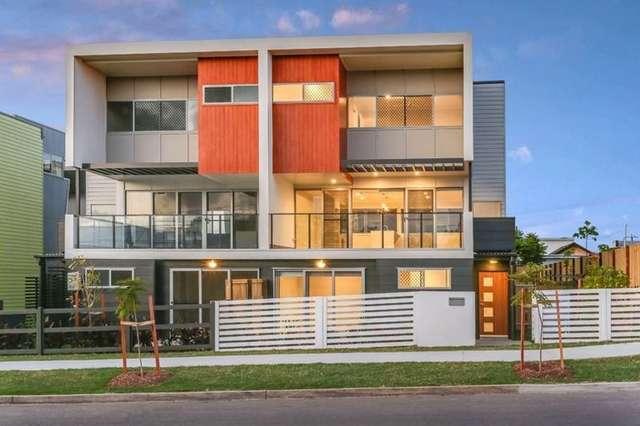 10/295 Turton Street, Coopers Plains QLD 4108