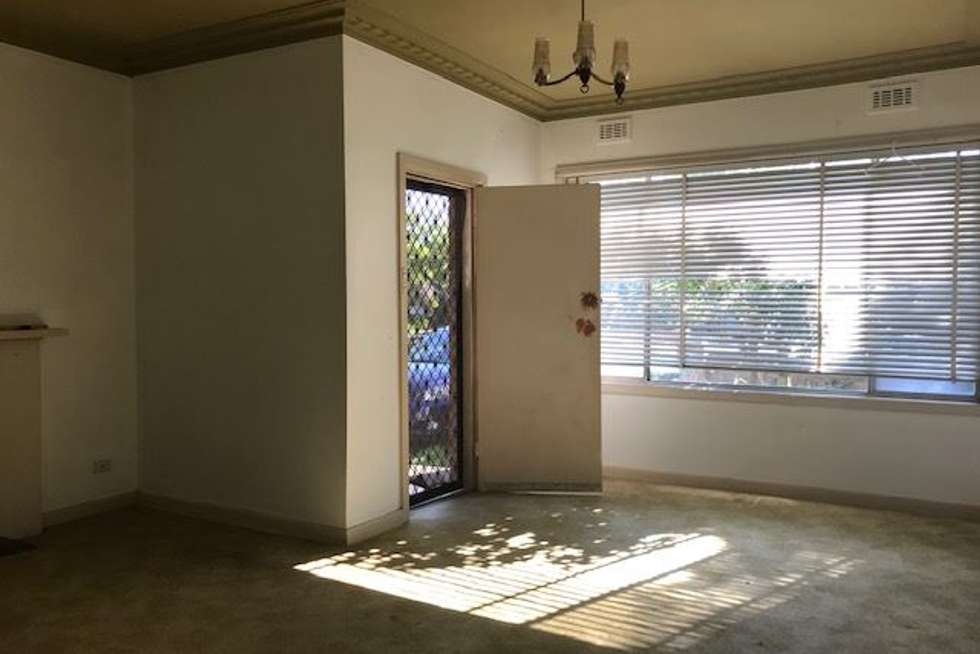 Second view of Homely unit listing, 34 Tucker Rd, Bentleigh VIC 3204