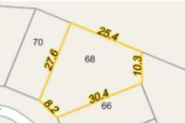 68 Littabella Avenue, Wandi WA 6167