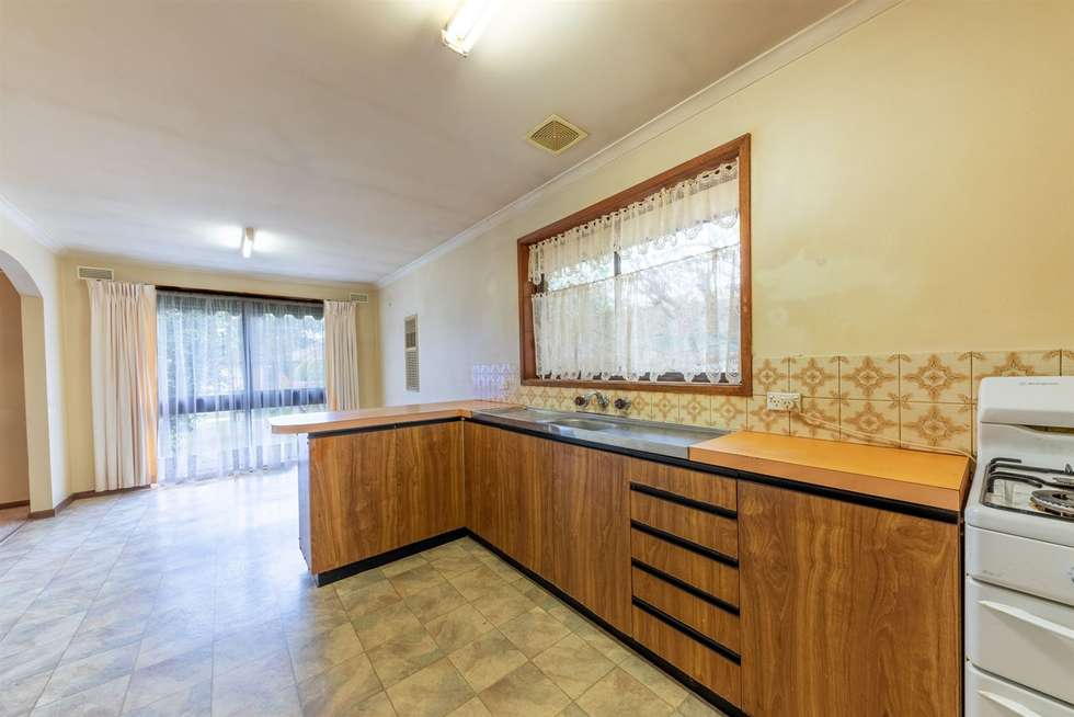 Second view of Homely house listing, 20 Donovan Drive, Wangaratta VIC 3677