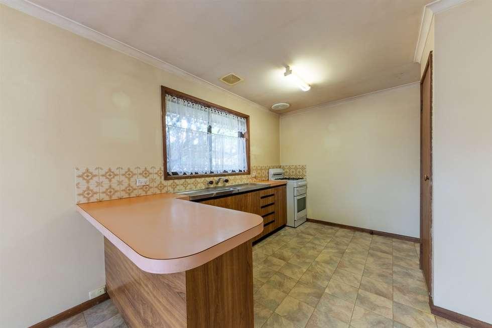 Third view of Homely house listing, 20 Donovan Drive, Wangaratta VIC 3677