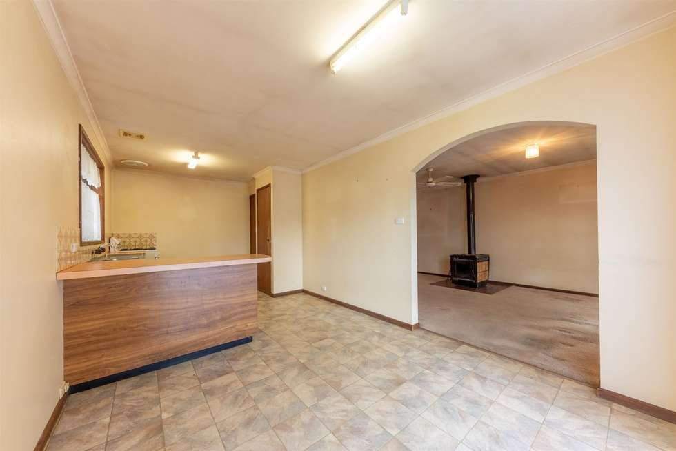 Fourth view of Homely house listing, 20 Donovan Drive, Wangaratta VIC 3677