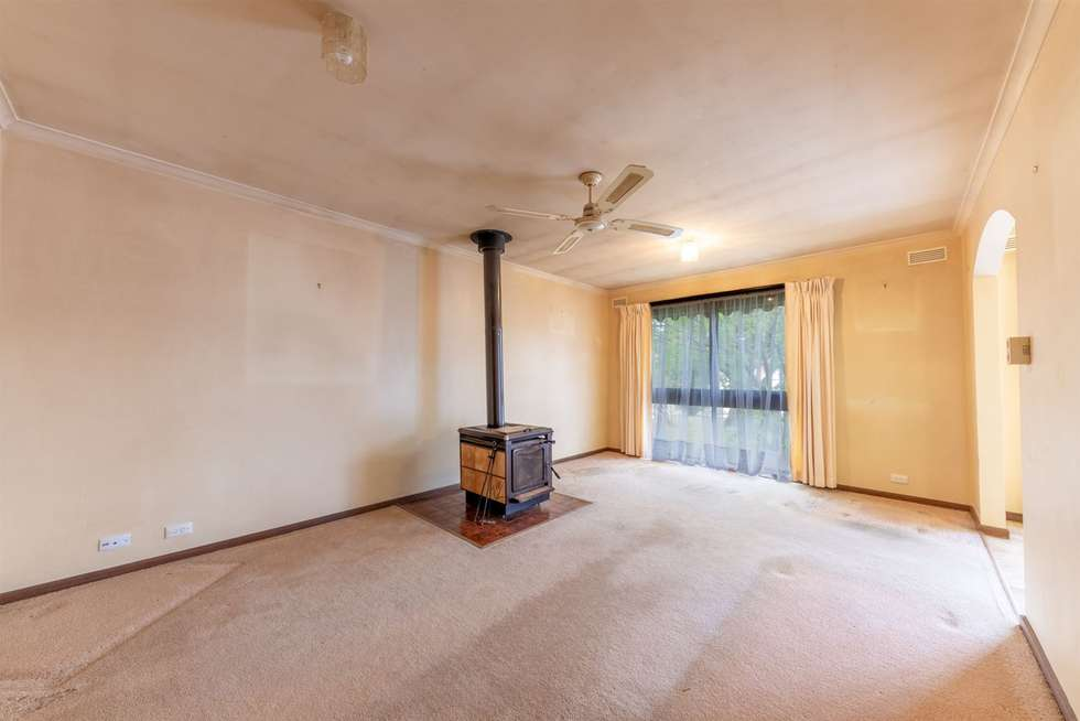 Fifth view of Homely house listing, 20 Donovan Drive, Wangaratta VIC 3677