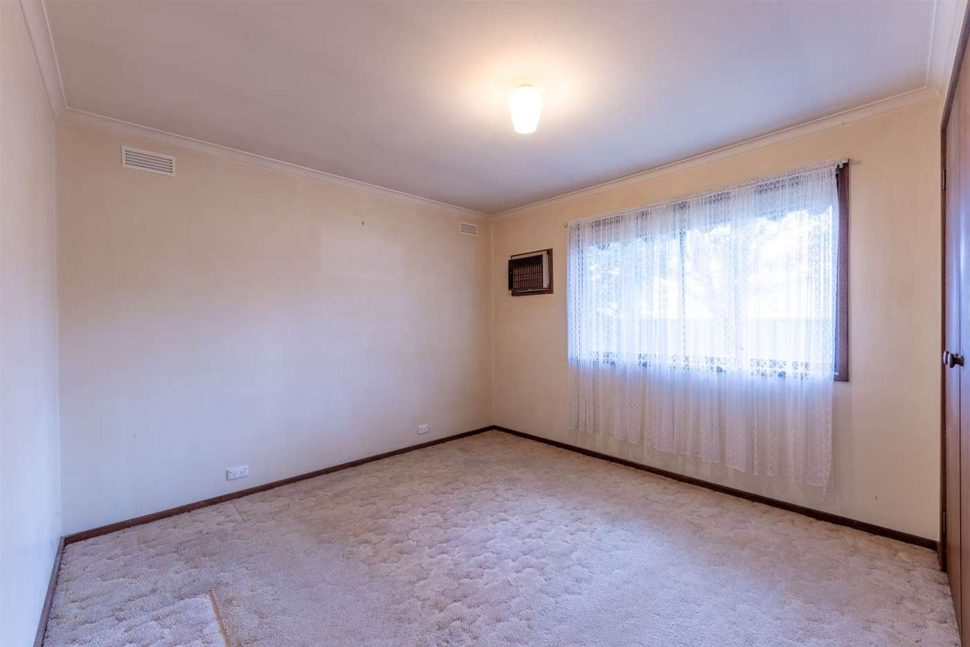 Seventh view of Homely house listing, 20 Donovan Drive, Wangaratta VIC 3677