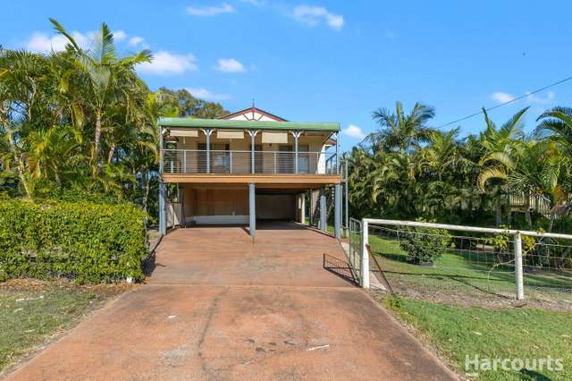 35 Fraser Drive, River Heads QLD 4655