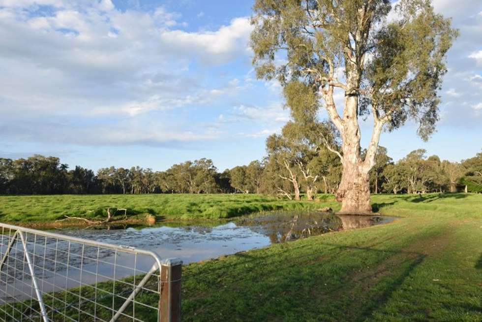 Second view of Homely ruralOther listing, Lot 3/Lot 3 113 Wilson Road, Wangaratta VIC 3677