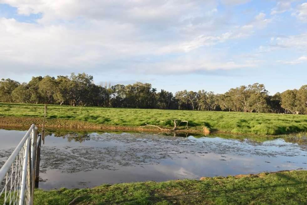 Fourth view of Homely ruralOther listing, Lot 3/Lot 3 113 Wilson Road, Wangaratta VIC 3677
