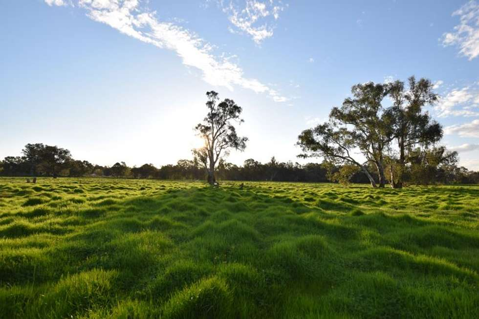 Fifth view of Homely ruralOther listing, Lot 3/Lot 3 113 Wilson Road, Wangaratta VIC 3677