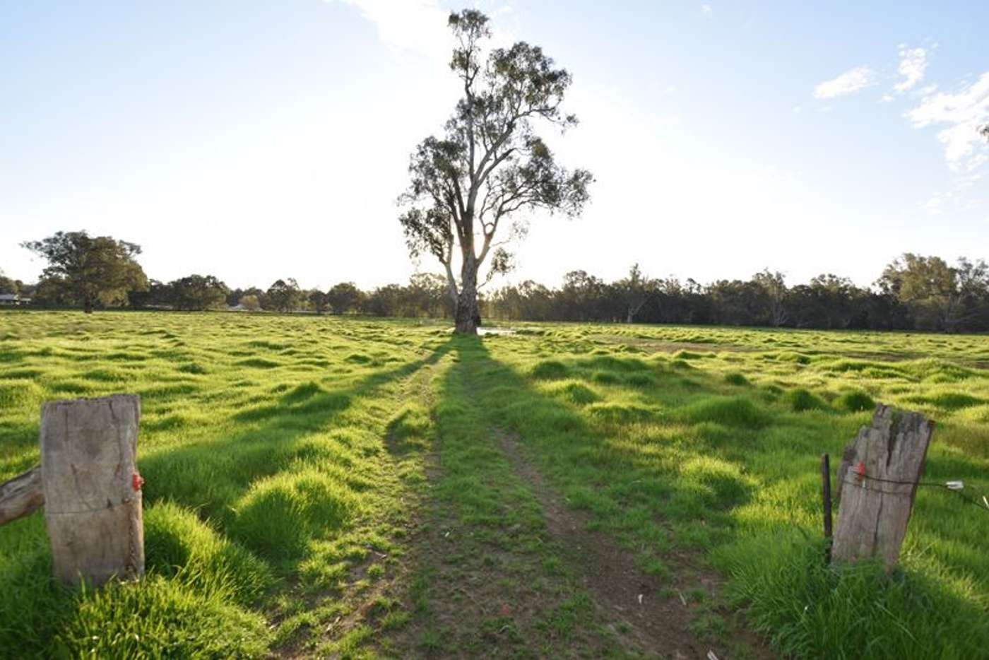 Sixth view of Homely ruralOther listing, Lot 3/Lot 3 113 Wilson Road, Wangaratta VIC 3677