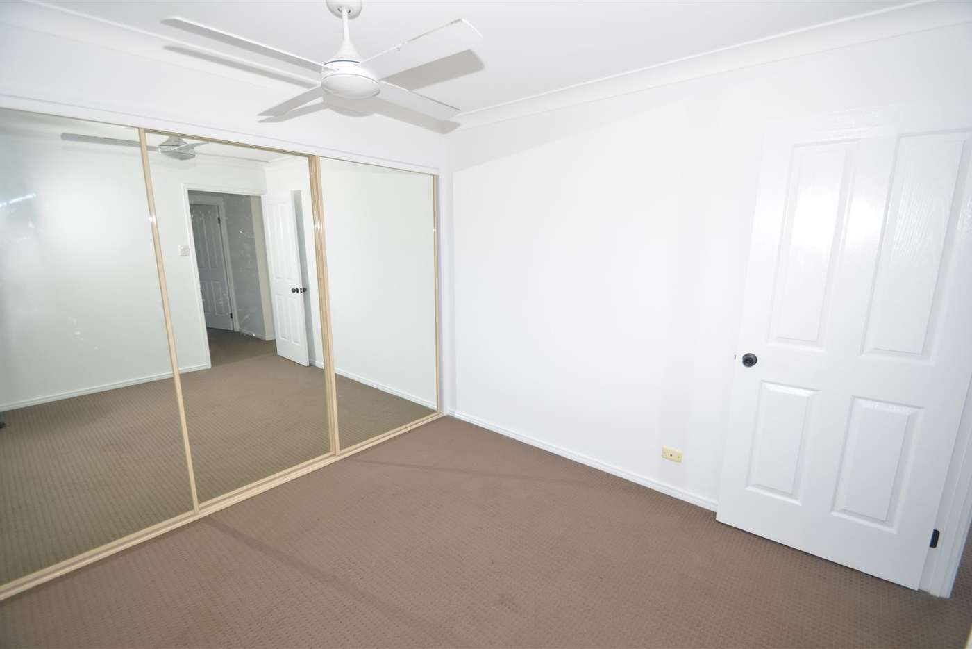 Sixth view of Homely house listing, 22 Greensborough Crescent, Parkwood QLD 4214