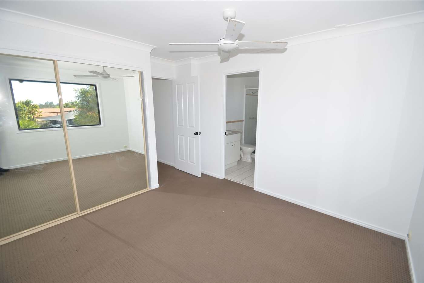 Seventh view of Homely house listing, 22 Greensborough Crescent, Parkwood QLD 4214
